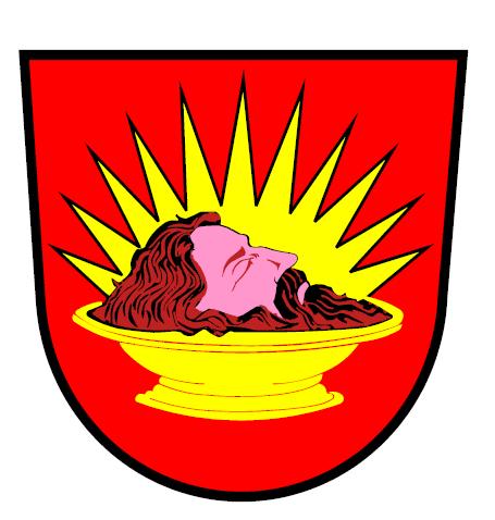 Znak Davle