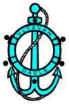 Logo Vltavan