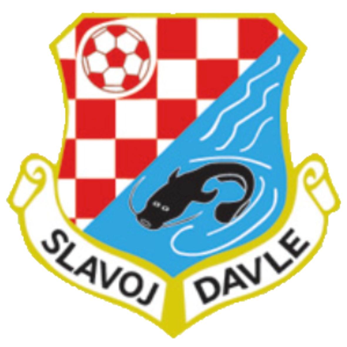 TJ Slavoj Davle